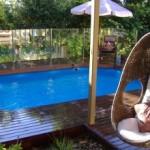 Summer Pool Tips