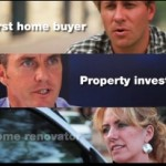Expert Home Buying Advice