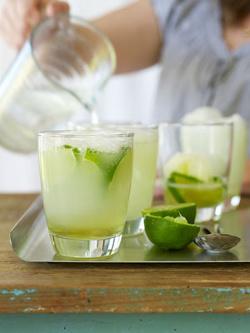 lemon-lime-fizz