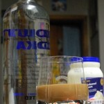 Creative Ways to Drink Your Vodka – Mars Bar Vodka