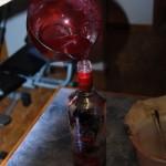 Creative Ways To Drink Your Vodka – Raspberry Vodka