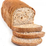 The Benefits of Wholegrain