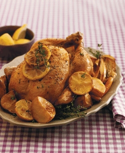 Coles-Roast-Chicken