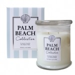 Palm Beach Collection