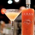 Urban Thirst Cocktail Mixes