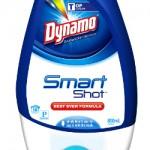 Dynamo Gel Top Loader