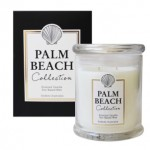 Palm Beach Collection – Pear and Cinnamon Candle