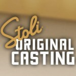 Stoli – Original Casting Competition