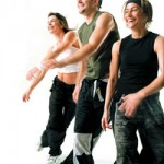 Les Mills Fitness Classes