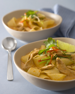 ChickenSoup_Entree