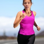 What Exercise is Right for Me?