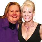 Weight Loss Inspiration: Sally Symonds