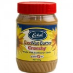 REVIEW: Eskal FreeNut Butter