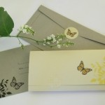 Earth Greetings Stationery Sets