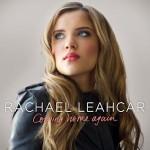 Rachael Leahcar