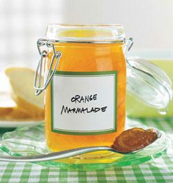 orange-marmalade-jam