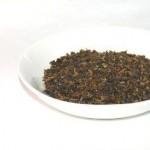 Green Tea Benefits from Endota Spa