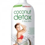 USER REVIEWS: FatBlaster Coconut Detox