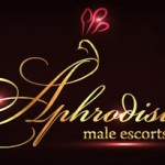 Interview: Aphrodisiac Male Escorts