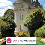 Win a $250 Homewares Voucher Thanks to Love Home Swap
