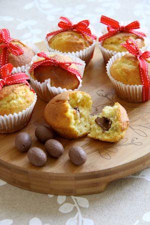 Dandi_Easter_Cupcakes