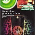 Air Wick for Your Home