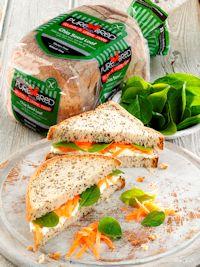 media Shot 9 Chia bread with recipe_0471 (3)