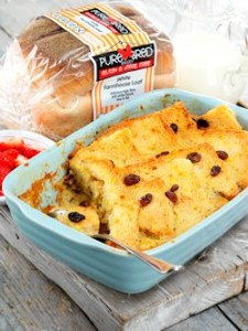 media shot 26 recipe with white loaf with pack (3)