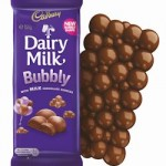 USER REVIEWS: Cadbury Dairy Milk Bubbly