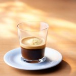 How to Make Affogato