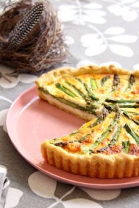 Dandi Easter_Breakfast tart 2_small