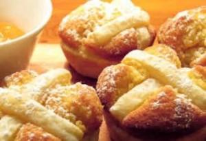 Anathoth-lemon_curd_pastry_cupcake