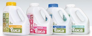 Euca_Range