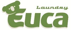Euca_logo