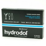 User Reviews: Hydrodol