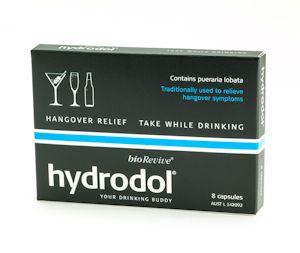 Hydrodol-8cap_Aug2014