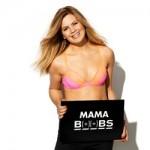 Interview: Jess Dempsey (Bonds Boobicon Ambassador)