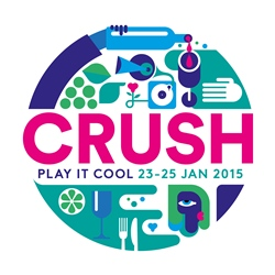 AHW_Crush_2015_2