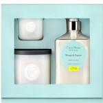 Mother's Day: Circa Home – One For You, One For Mum Gift Sets