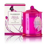 Glasshouse Fragrances Birds of a Feather Pink Sorbet (Limited Edition)