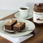 Recipe: Chocolate Macabella Brownies