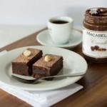 Recipe: Chocolate Macabella Brownies