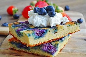 Blueberry-Cake-Fullsize-3
