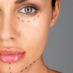 The Most Common Plastic Surgery Procedures