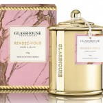 Glasshouse Fragrances Rendez-Vous (Amber and Orchid)