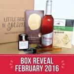 User Reviews: Little Box of Yum