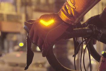 turn-signal-gloves