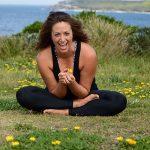 Interview: Laura Moore (Uppy)