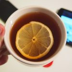 Natural Remedies to keep you Fighting Fit this Winter with Kate Freeman