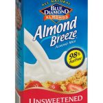 User Reviews: Almond Breeze (plus bonus recipe)